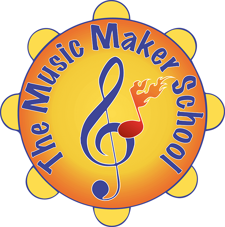 Music Maker School